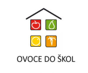logo-ovoce.png